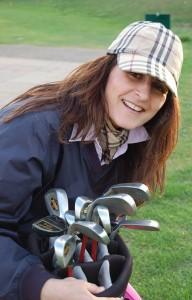 hybrid golf club reviews
