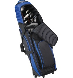 tgravel golf bag