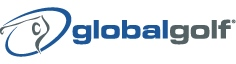 GlobalGolf