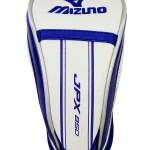 Mizuno-JPX-850-3