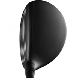 5 Good Reasons To Swap Your Traditional 2 Iron For A Hybrid Golf Club